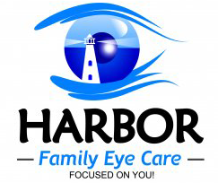 Harbor Family Eye Care